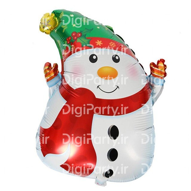 Snowman-Foil-Balloon-Children-Gift-Lovely-Printed-Christmas-Mylar-Balloon-For-Merry-Christmas-Party-Decoration.jpg_640x640