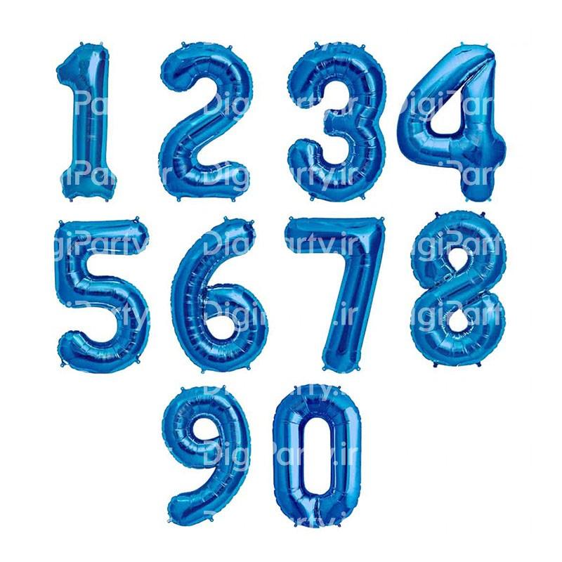 x0001425_numeric-balloons.jpeg.pagespeed.ic